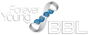 Forever Young BBL logo