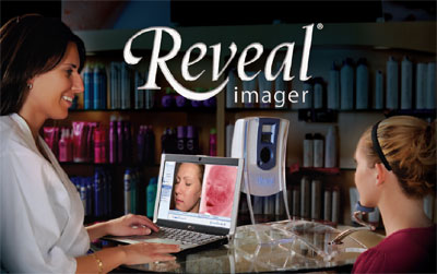 Reveal Imager