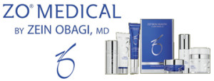 ZO Medical- offered by Dermatology Specialists of Charlotte