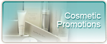Cosmetic Promotions Button