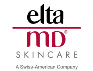 Elta MD skincare- from your Charlotte dermatologist