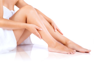 Spider Veins- DSCMD.com can help!