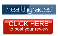 healthgrades_review