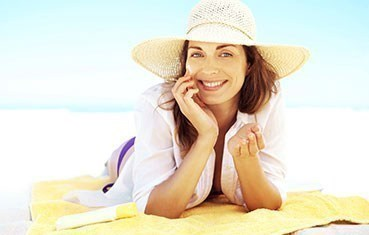 Who is the best dermatologist for PRP facial in Charlotte?
