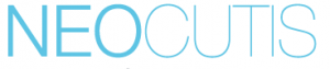 Neocutis day and night- from your DSCMD- your Ballantyne dermatologist