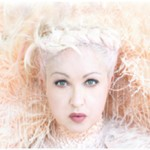 Cyndi Lauper and Psoriasis- visit Dermatology Specialists of Charlotte for your psoriasis