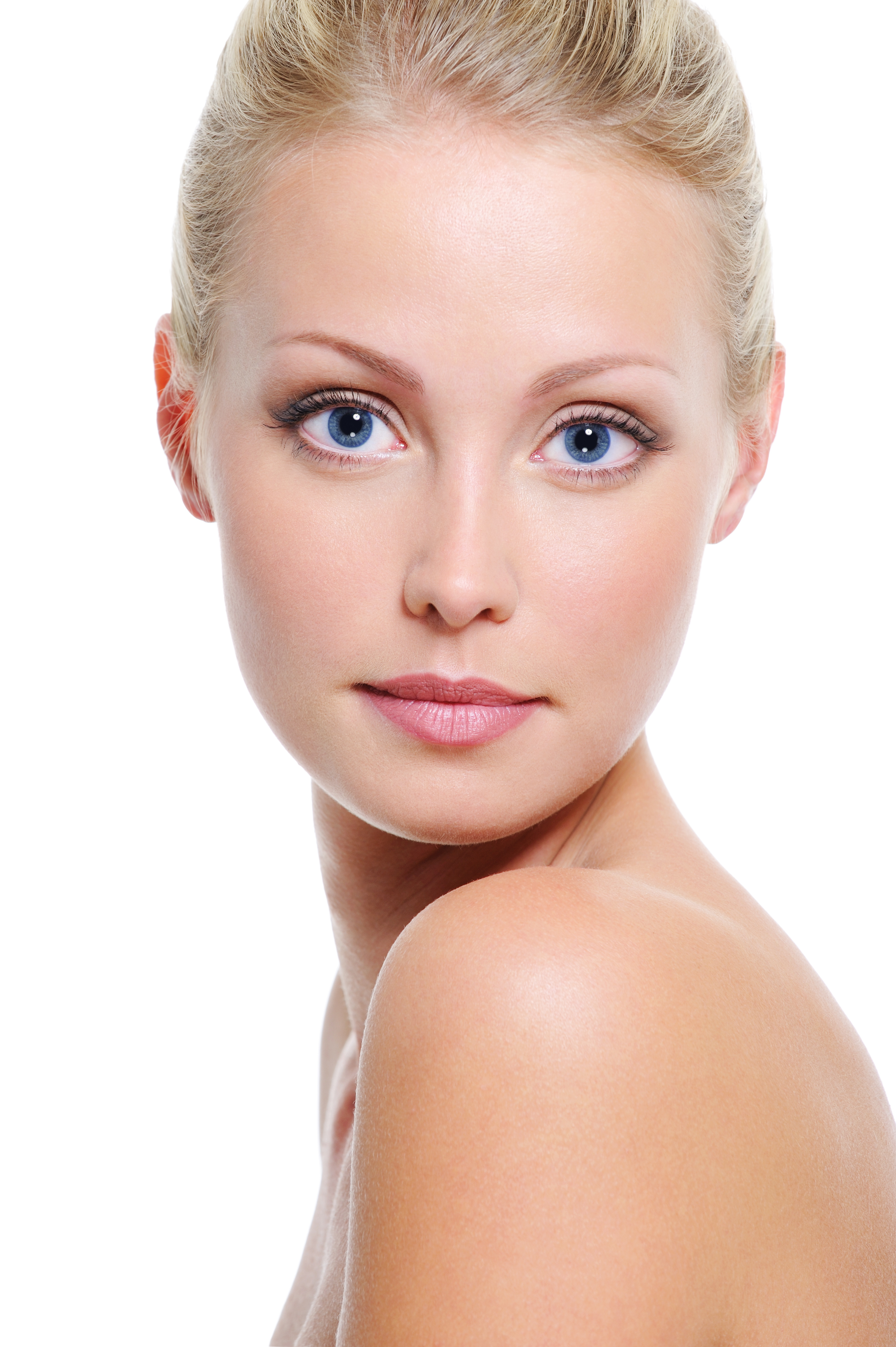 Cosmetic Dermatology In Charlotte Nc