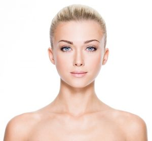Top Cosmetic Dermatology - Charlotte, NC