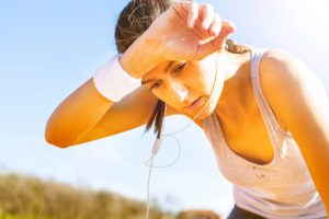 Summer skin problems you can prevent- from your Charlotte Dermatologist