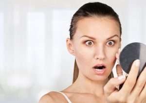 Excellent Cosmetic Dermatology - Charlotte, NC
