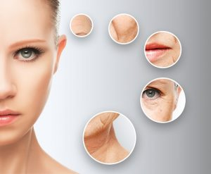 Effective Cosmetic Dermatology - Charlotte, NC