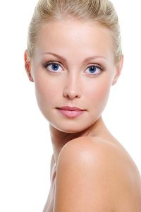 Tanning - reliable Charlotte dermatologist Charlotte, NC