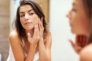 Finding skin cancer- consult your Ballantyne dermatologist