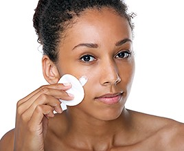 Is mercury in your beauty products- Ask your Charlotte Dermatologist