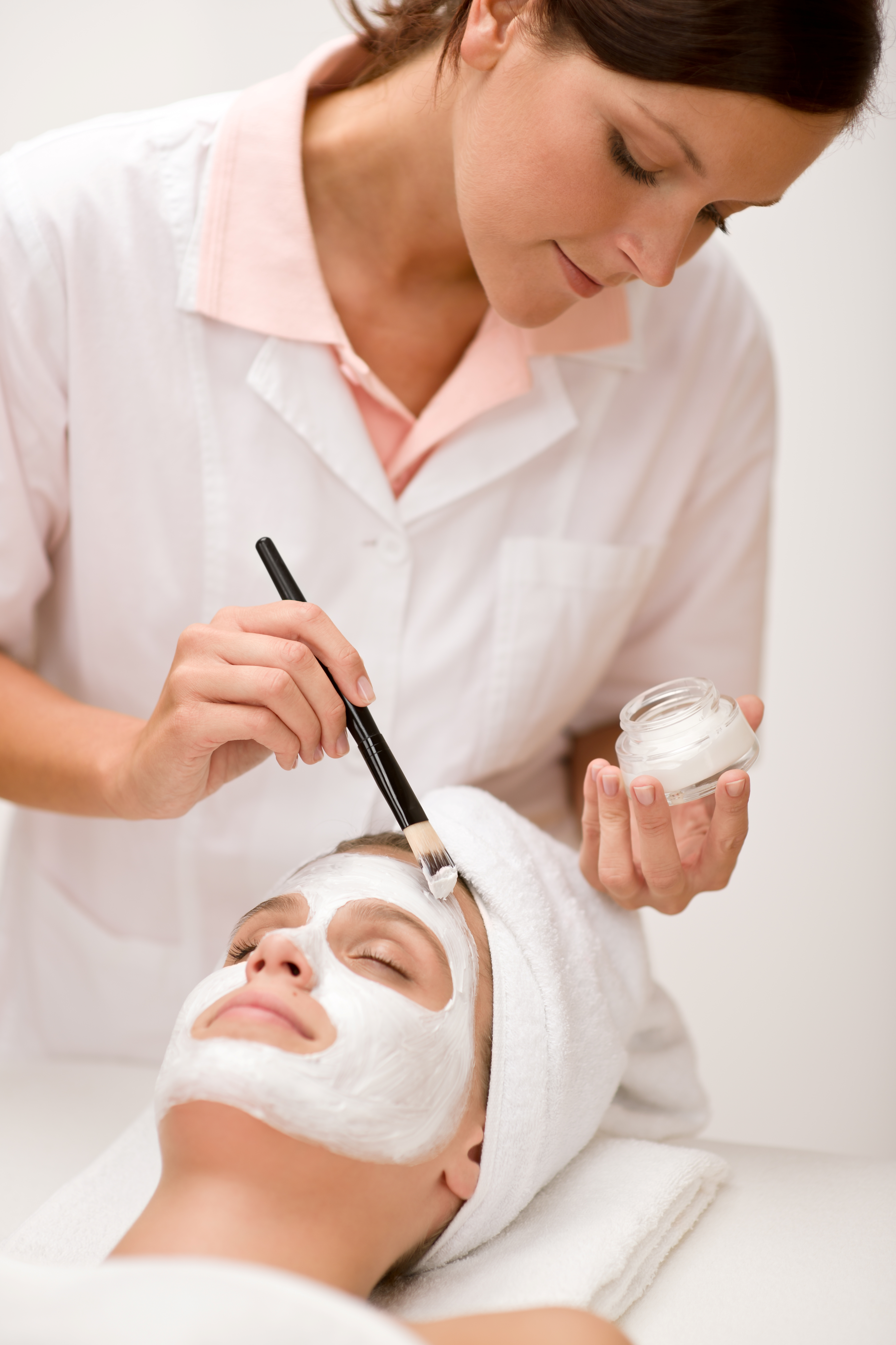 How do I prepare for my first visit to my Charlotte dermatologist?