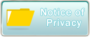 Notice of Privacy