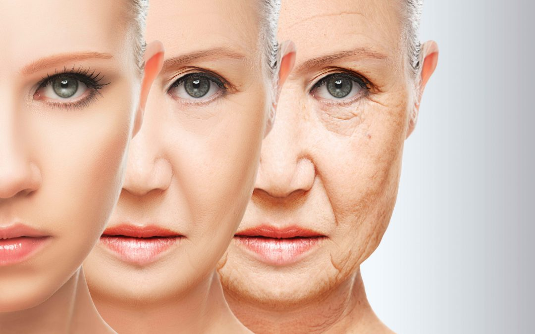 Are HALO™ treatments available in Charlotte, NC?